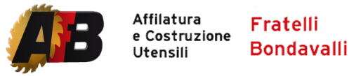 logo_afb_orizzontale.png